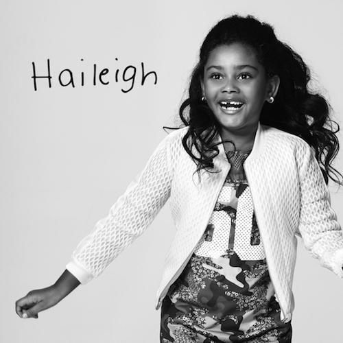 3-Haileigh-ArtClass