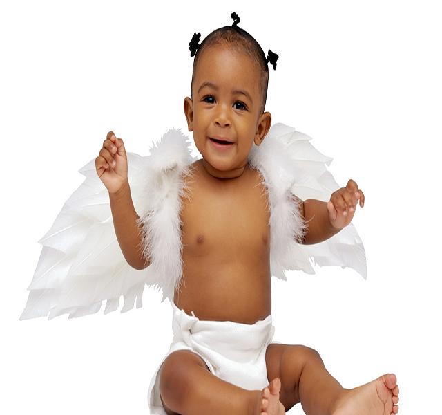 child_baby_wings_angel_black_25627_2560x1600