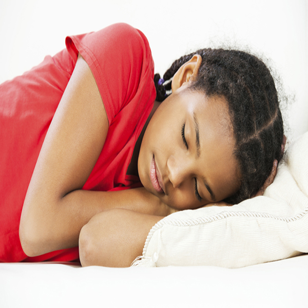 Beautiful Girl Deep In Sleep.  [url=http://www.istockphoto.com/search/lightbox/9786682][img]http://dl.dropbox.com/u/40117171/children5.jpg[/img][/url]