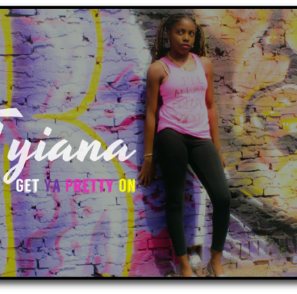 Tyiana