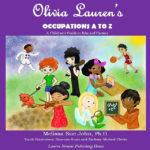 Olivia Lauren Book