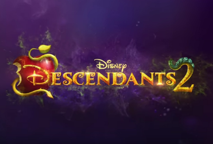 THE 'DESCENDANTS 2' SOUNDTRACK IS A MUST-ADD TO ANY MUSIC ...