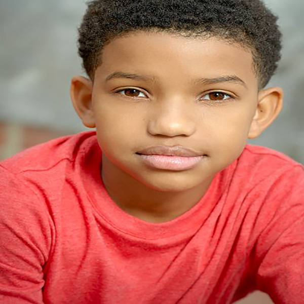 u0026 39 this is us u0026 39  young star lonnie chavis joins cast of