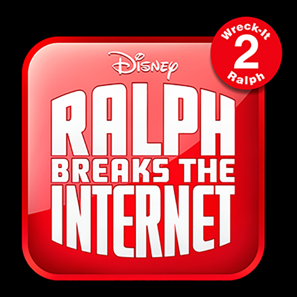 26 Viral News Stories That Would Break The Internet: WRECK IT RALPH 2 IS SET TO BREAK THE INTERNET