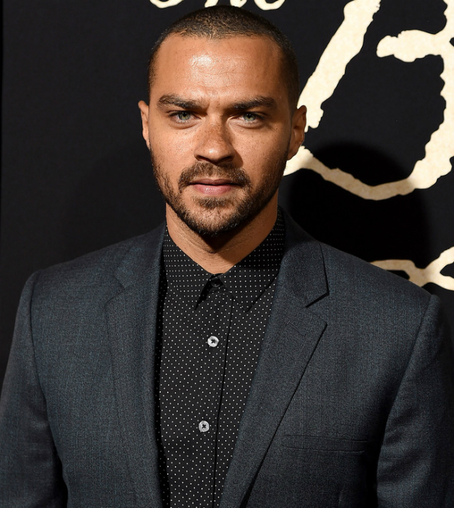HERE'S THE LATEST IN JESSE WILLIAMS AND ARYN DRAKE-LEE'S CUSTODY BATTLE