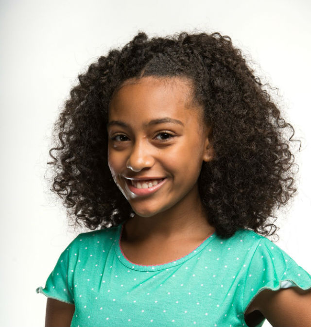 UP-AND-COMING ACTRESS LEXI UNDERWOOD SCORES BIG WITH NEW AMAZON PRIME HIT