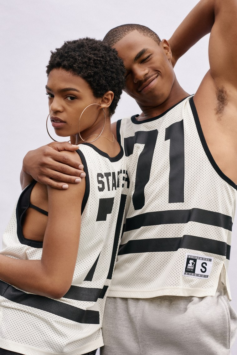 SELAH AND JOSH MARLEY STAR IN NEW CAMPAIGN FOR URBAN ...