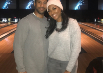 REPORT: KENYA MOORE HEADS TO BARBADOS FOR IVF TREATMENTS