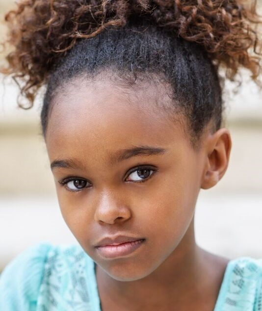 UP-AND-COMING ACTRESS LIDYA JEWETT IS TAKING HOLLYWOOD BY STORM