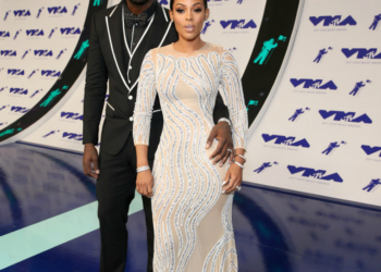 KEYSHIA KA'OIR TO GUCCI MANE: 'I WANT A LIL BOY'