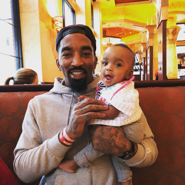 Image Result For Jr Smith Therealjrsmith Twitter