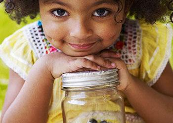 14 LESSONS MILLIONAIRE PARENTS TEACH THEIR CHILDREN