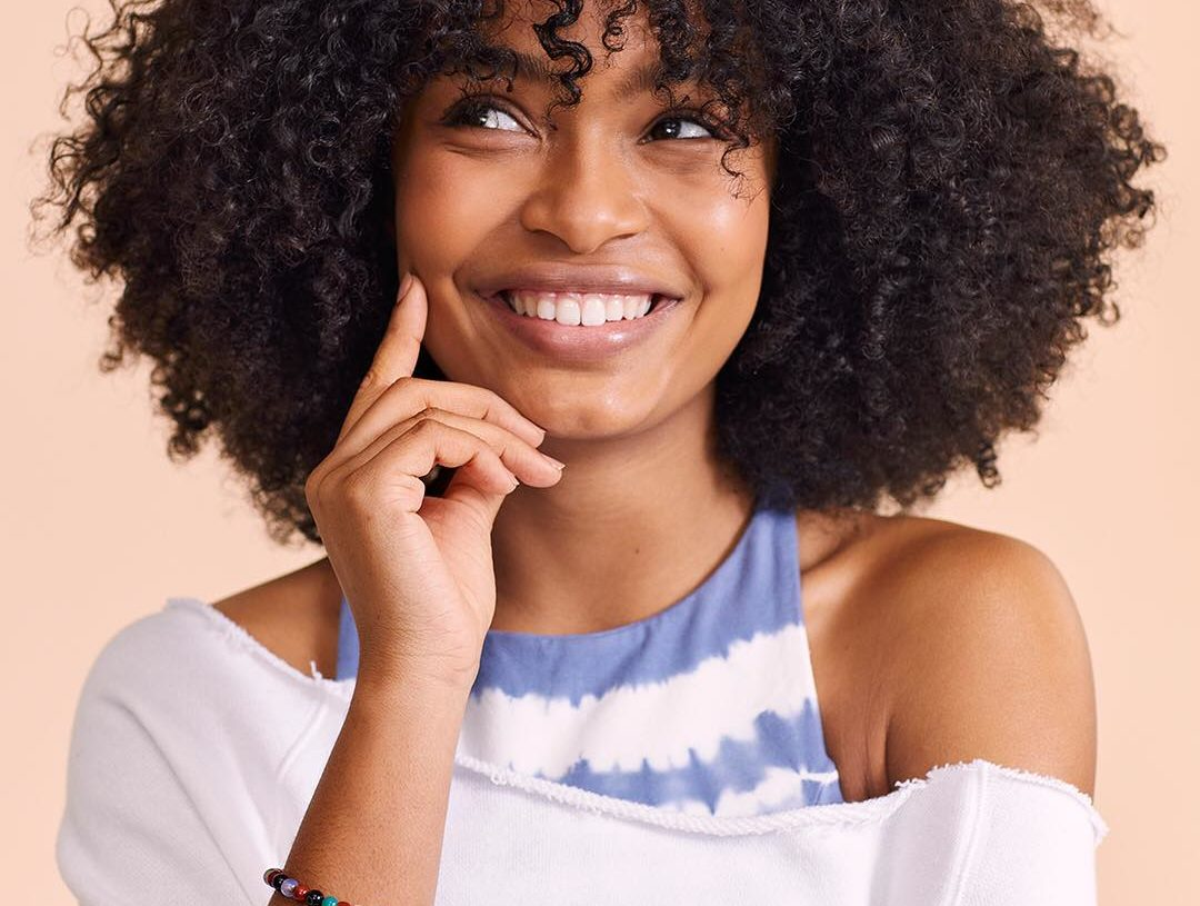 YARA SHAHIDI MAKES DIRECTORIAL DEBUT FOR SHATTERBOX' ANTHOLOGY SERIES