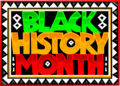 FOUR WAYS TO HELP YOUR CHILDREN CELEBRATE BLACK HISTORY MONTH