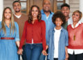 'MEET THE PEETES' RENEWED FOR SEASON 2