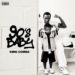 """KING COMBS DROPS FIRST MIXTAPE, """"90'S BABY"""""""