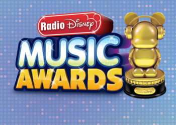 2018 RADIO DISNEY MUSIC AWARDS IS COMING IN JUNE!