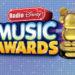 2018 RADIO DISNEY MUSIC AWARDS IS COMING IN JUNE!