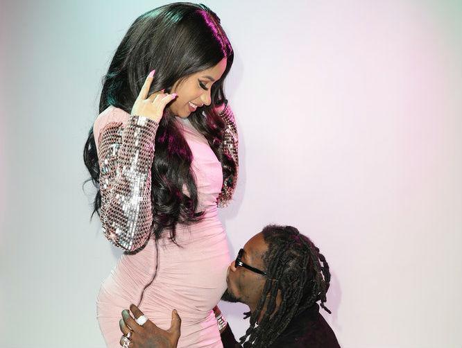 Daughter of rapper big l got ass ebonyflavors op - 2 1