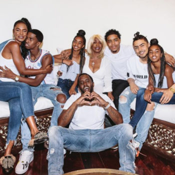 KIM PORTER'S DEATH: 5 OF YOUR BURNING QUESTIONS ANSWERED