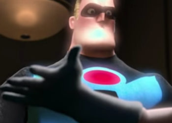 GET IN THE KNOW BEFORE 'THE INCREDIBLES 2' HITS THEATERS NEXT MONTH