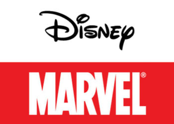 GET READY TO GO TO THE MOVIES…DISNEY AND MARVEL HAVE ANNOUNCED ALL OF THEIR NEW RELEASES THROUGH 2019!