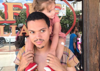 EVAN ROSS SAYS HIS MOM WAS UNSTOPPABLE DURING ASHLEE SIMPSON'S LABOR AND DELIVERY OF JAGGER