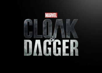 """CLOAK AND DAGGER"" TAKES OVER FREEFORM, POSITIONING ITSELF AS A DEFINITE SUMMER HIT"