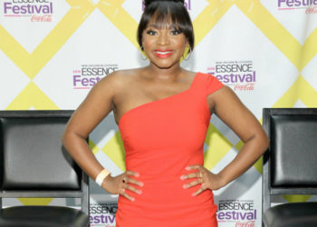 NATURI NAUGHTON: 'MY BABY JUST TOOK ONE STEP BY HERSELF'