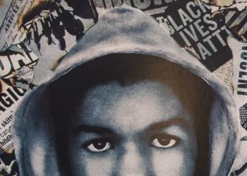 TRAYVON MARTIN DOCUSERIES GETS RELEASE DATE