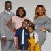 ERICA CAMPBELL'S DAUGHTER PUTS THE ISSUE OF COLORISM ON THE TABLE