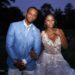 REMY MA AND PAPOOSE RENEWED THEIR VOWS AND ARE EXPECTING A BABY!