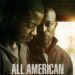 "THE CW DROPS NEW TEASER FOR UPCOMING DRAMA, ""ALL AMERICAN"""