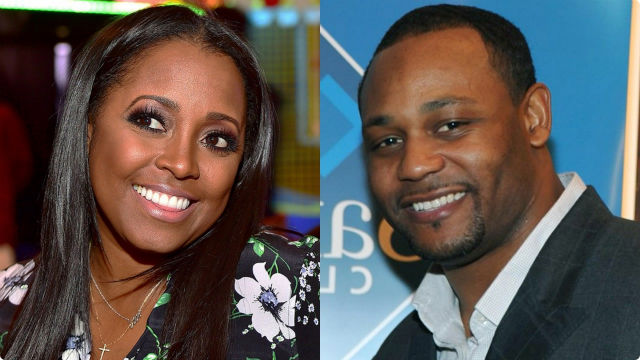 ED HARTWELL SAYS KESHIA KNIGHT PULLIAM IS NOT WORKING ENOUGH TO NEED A NANNY