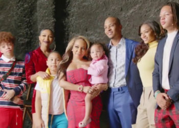 T.I. AND TINY HARRIS RETURN TO VH1 WITH 'FRIENDS & FAMILY HUSTLE' REALITY SERIES