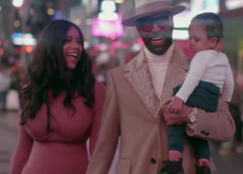 WATCH THE SUPER TRAILER FOR 'LOVE AND HIP HOP: NEW YORK'