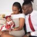 """MARRIED AT FIRST SIGHT: HAPPILY EVER AFTER"" SHAWNIECE JACKSON GIVES BIRTH TO BABY GIRL"