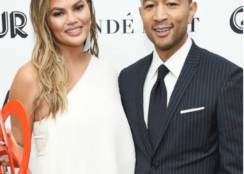 NOT YET! JOHN LEGEND AND CHRISSY TEIGEN ARE NOT YET READY FOR BABY NO. 3