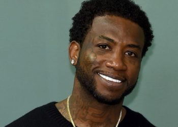 GUCCI MANE SAYS HIS EX SHEENA EVANS DOESN'T NEED $20,000 IN CHILD SUPPORT