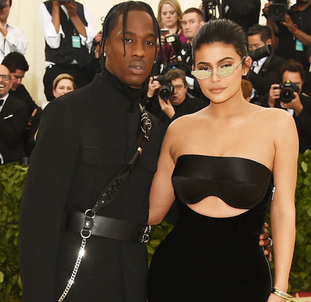 Kim Kardashian and grandma MJ bond over 2-month marriages