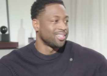 DWYANE WADE SHARES THE MOST HURTFUL COMMENTS THAT CAME FROM THE PUBLIC AFTER KAAVIA JAMES UNION WADE'S BIRTH