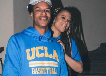 SHAREEF ONEAL UNDERGOES HEART SURGERY
