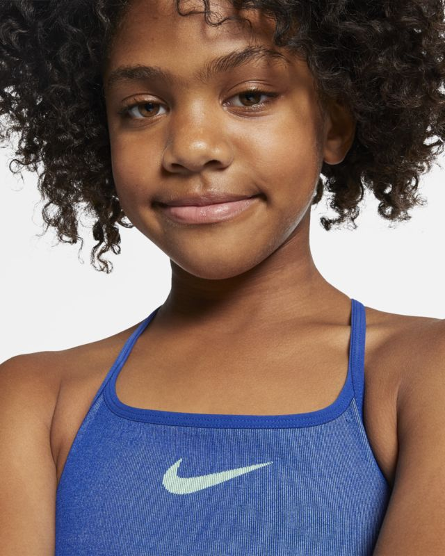 Exclusive Rapper The Game S Daughter Cali Dream Taylor Talks New Nike Campaign And More