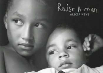 ALICIA KEYS DEBUTS NEW SINGLE 'RAISE A MAN' DURING 2019 GRAMMY AWARDS