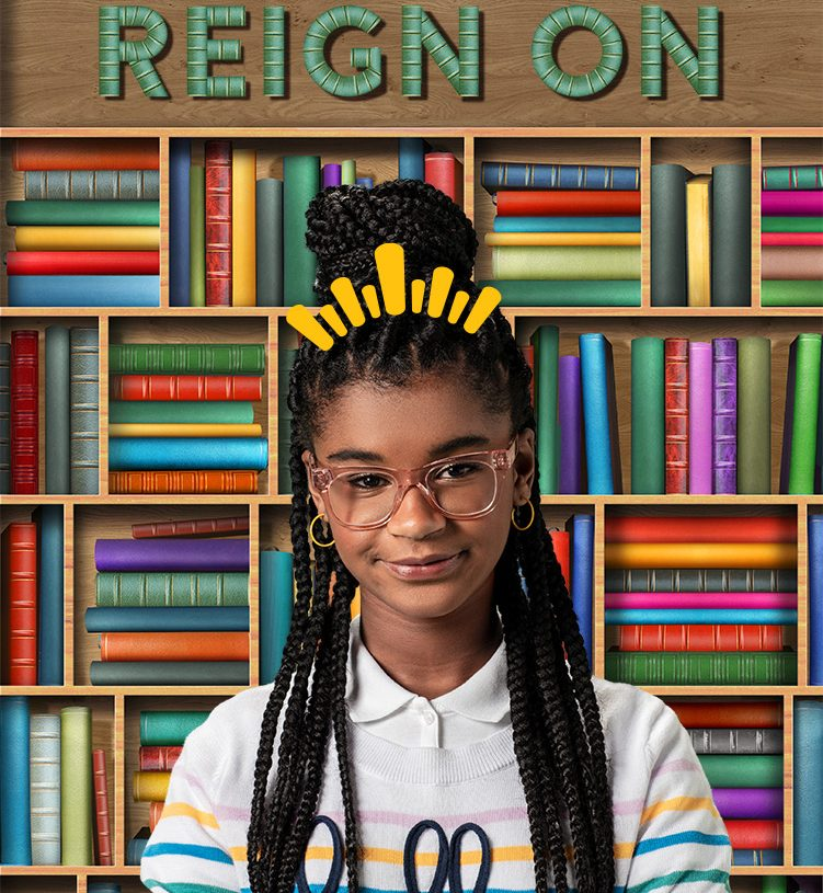 WALMART CELEBRATES BLACK HISTORY MONTH WITH HONORING THOSE WHO #REIGNON