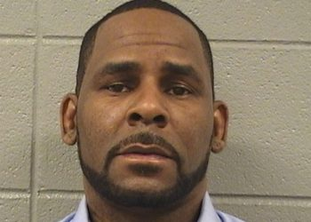 R. KELLY HASN'T REACHED OUT TO HIS KIDS SINCE 2017 DESPITE SAYING 'HE IS TRYING'
