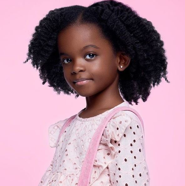 """MELODY HURD TO STAR IN NEW KEVIN HART MOVIE, """"FATHERHOOD"""""""