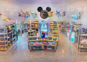 Disney elements: (c) Disney.