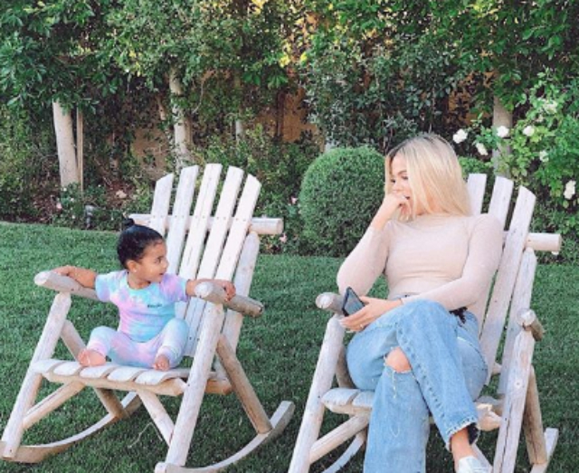 Khloé Kardashian posts scathing quotes after Jordyn Woods' lie detector test