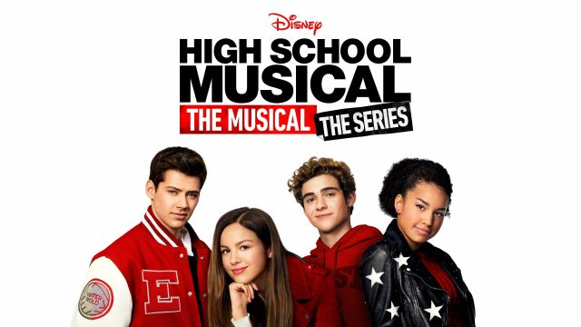 High-School-Musical-The-Musical-The-Series